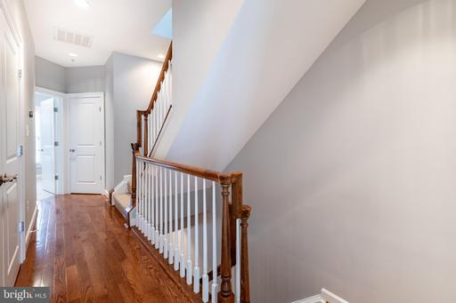 1720 Carpenter Rd Alexandria VA 22314