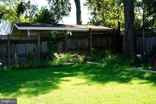 4006 Terrace Dr Annandale VA 22003