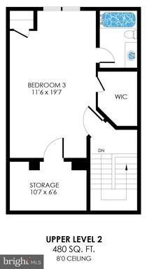 3863 Eisenhower Ave Alexandria VA 22304