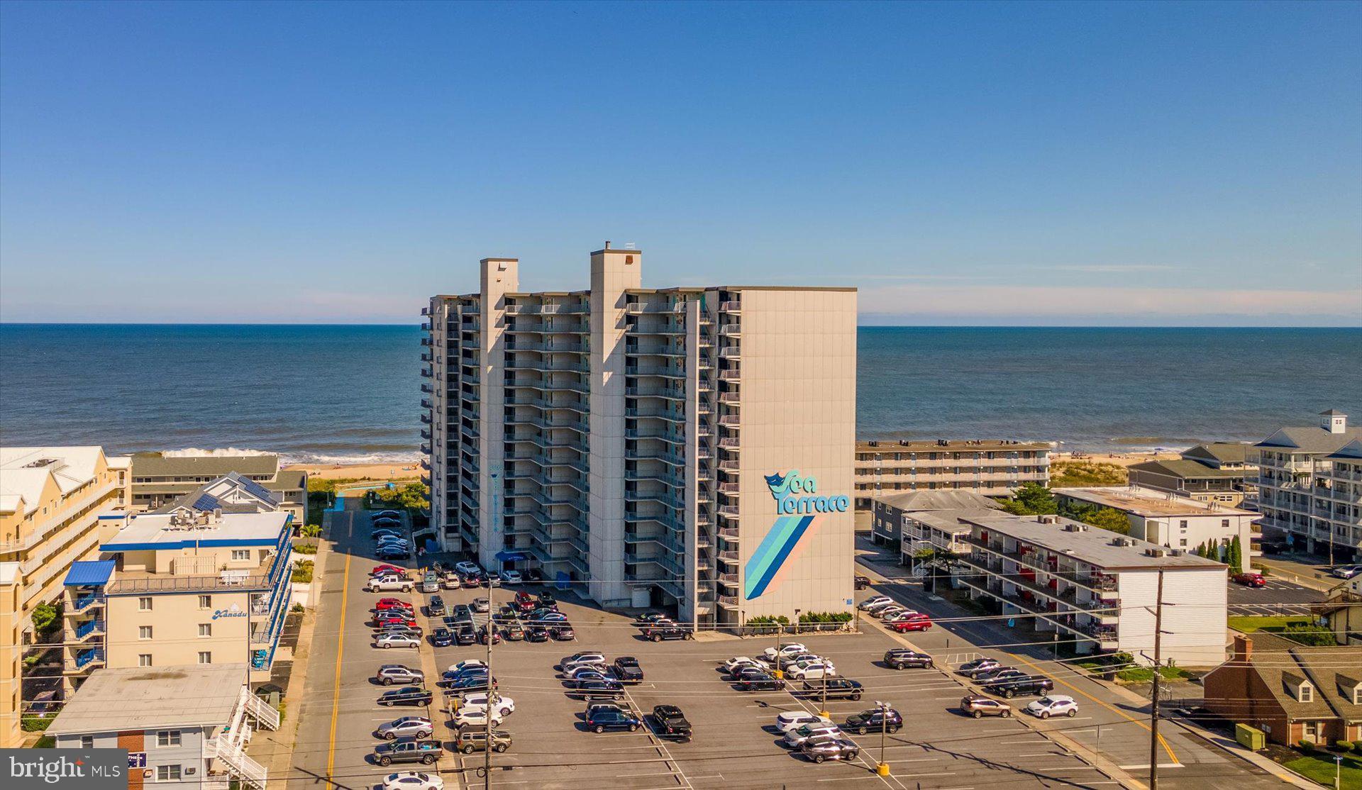 8800 Coastal Hwy #1204, Ocean City, MD, 21842