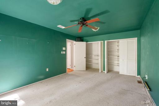 9011 Glenbrook Rd Fairfax VA 22031