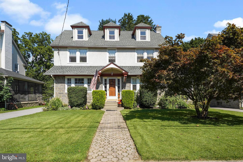 919 Childs Avenue Drexel Hill , PA 19026