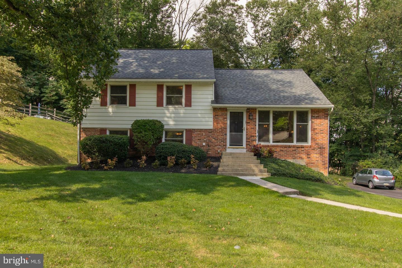 685 Brookwood Terrace Wayne, PA 19087