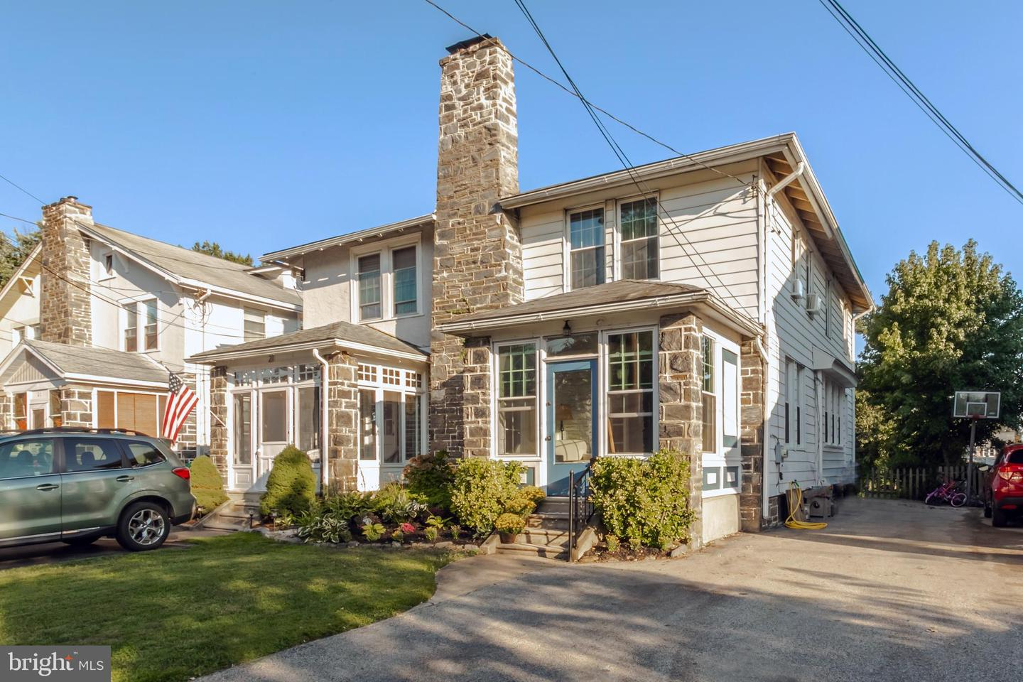 19 Mill Road Havertown, PA 19083