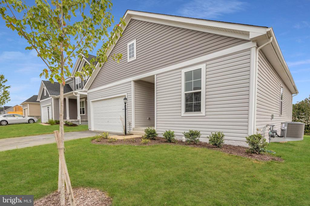307 Norland Knoll Dr