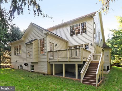 6480 Birch Grove Court Mclean VA 22101