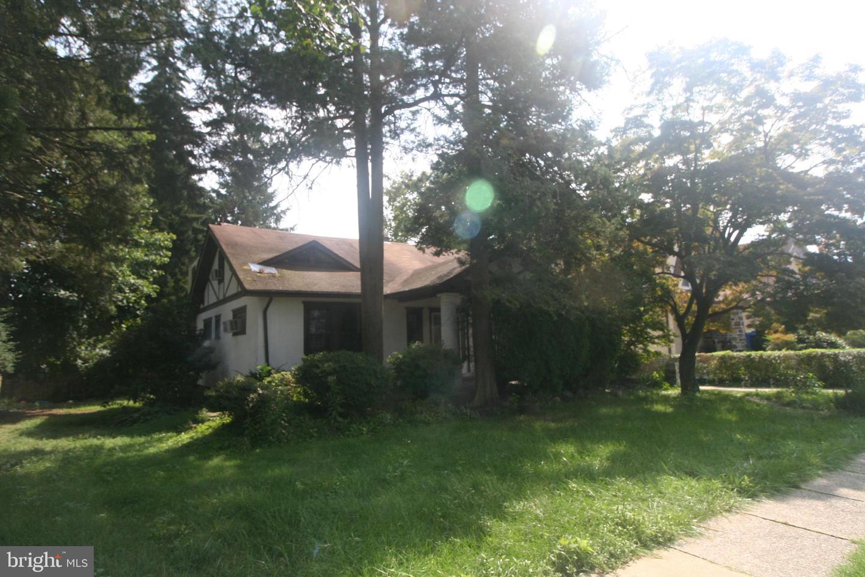1215 Edgewood Road Havertown, PA 19083