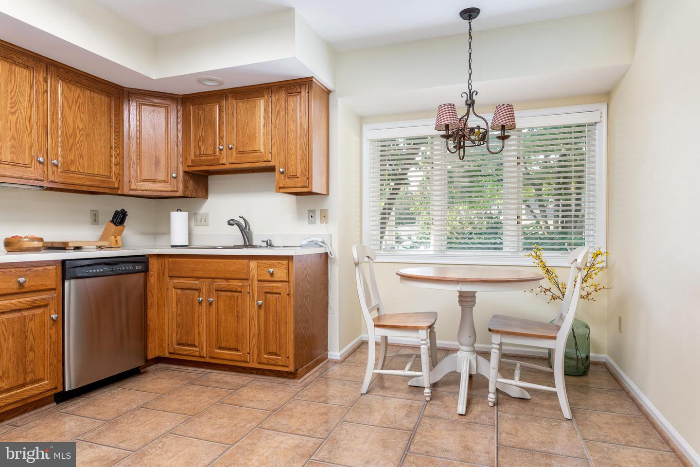 424 Eaton Way West Chester , PA 19380