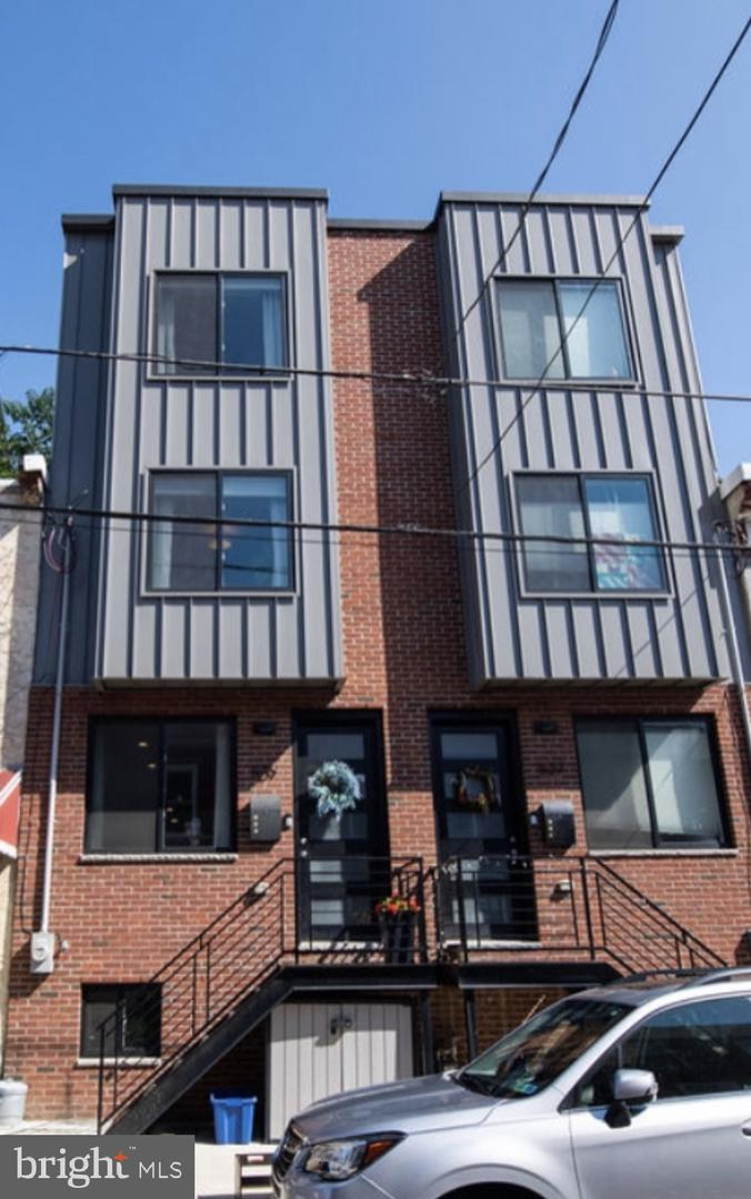 529 Hoffman Street Philadelphia, PA 19148