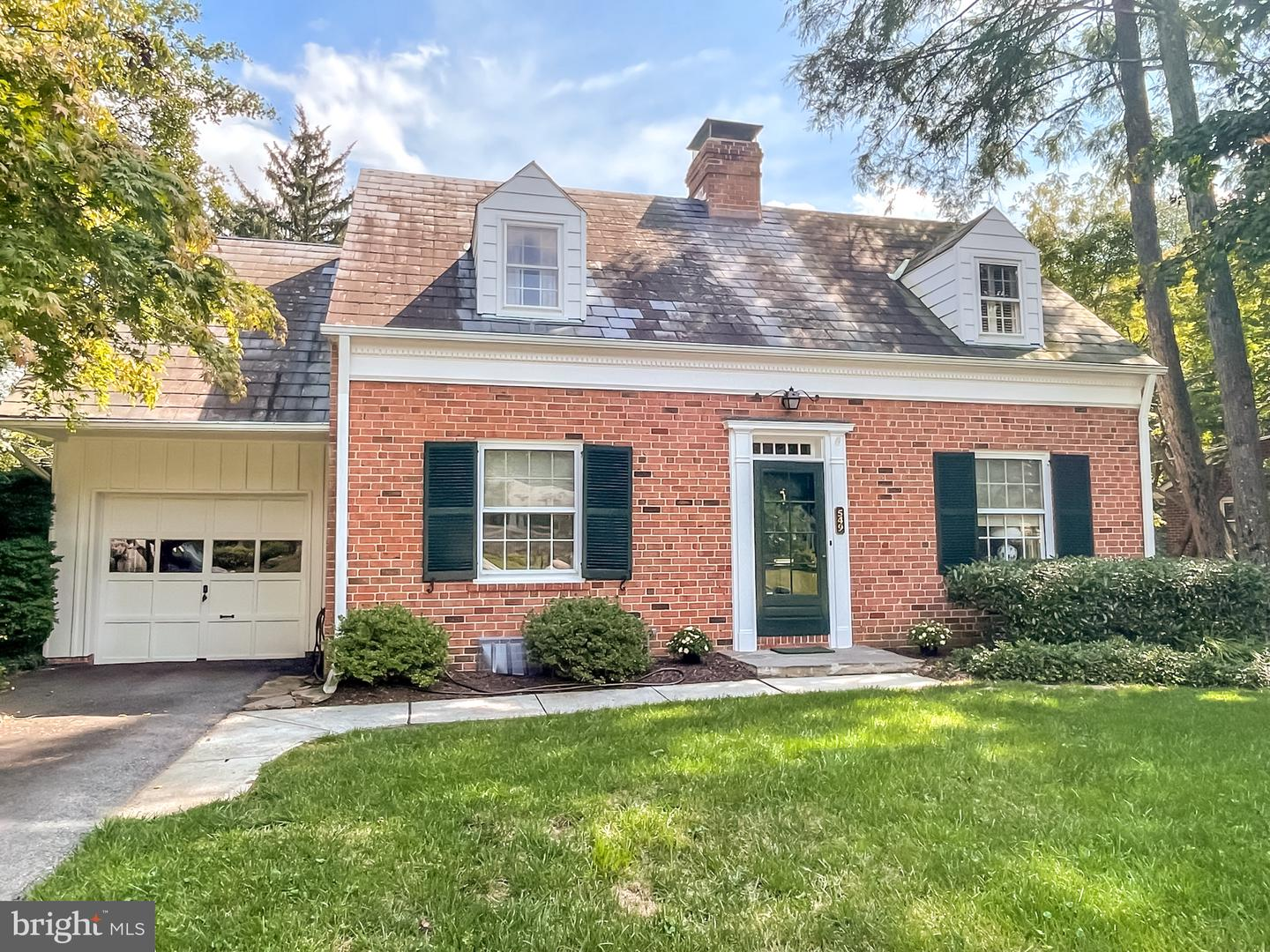 549 Piccadilly Road   - Baltimore, Maryland 21204