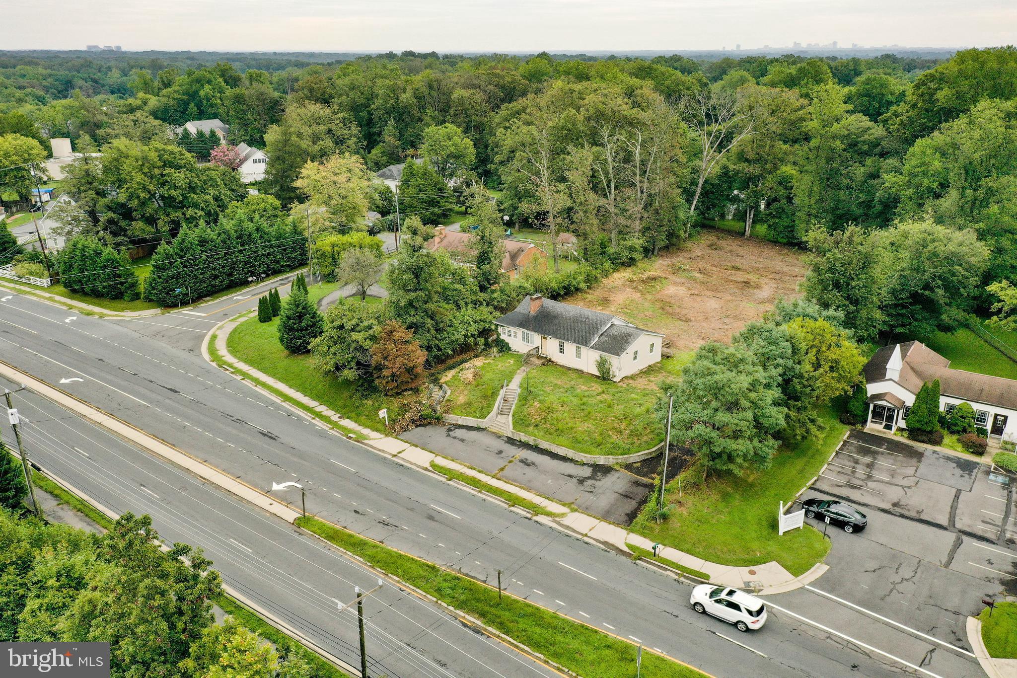 3307 West Ox Road, Herndon, VA 20171