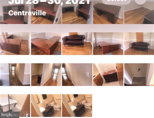 14701 Lee Hwy #a207 Centreville VA 20121