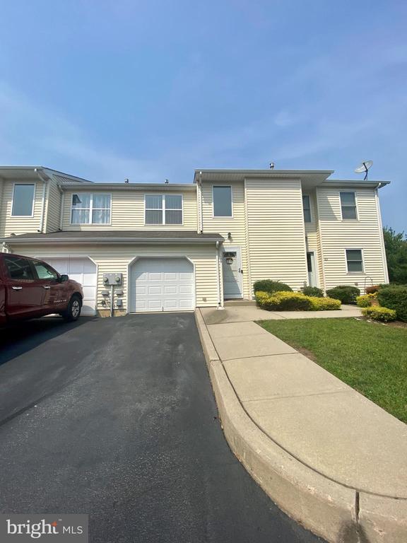 103 Vincent Court, Tuckerton, NJ 08087