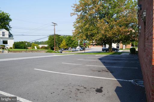 920 Shenandoah Ave N Front Royal VA 22630