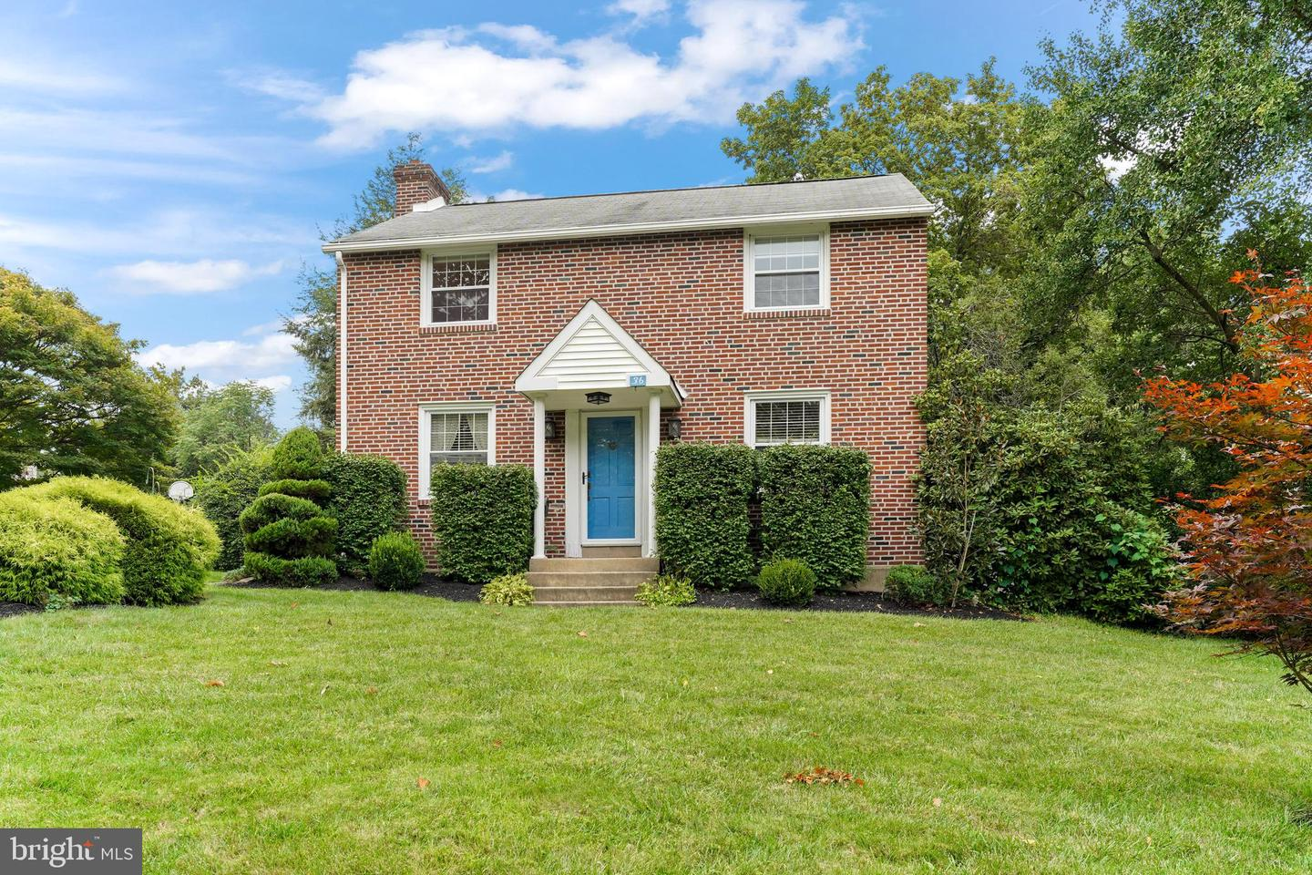 36 S Rolling Road Springfield, PA 19064