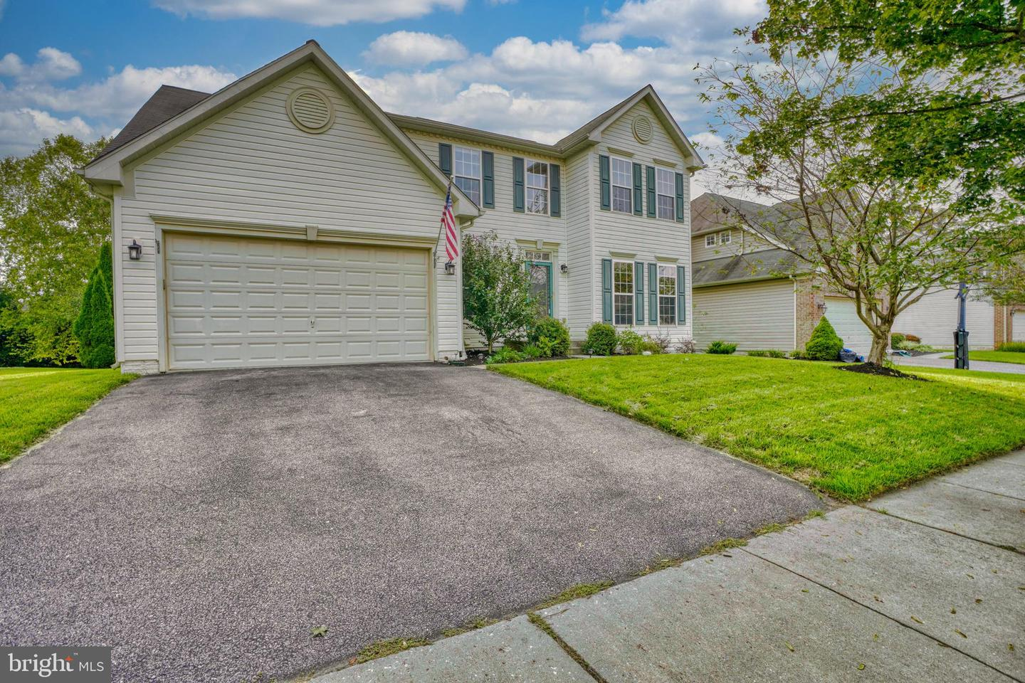 12217 Statewood Road   - Reisterstown, Maryland 21136