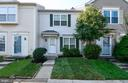 6531 Old Carriage Dr
