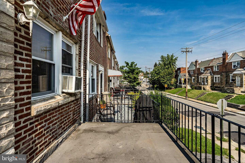 366 Edmonds Avenue Drexel Hill, PA 19026