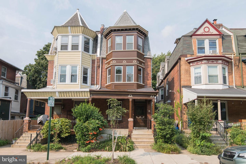 4839 Hazel Avenue Philadelphia, PA 19143