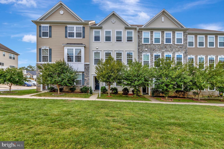 2622 Shadyside Lane   - Ellicott City, Maryland 21043
