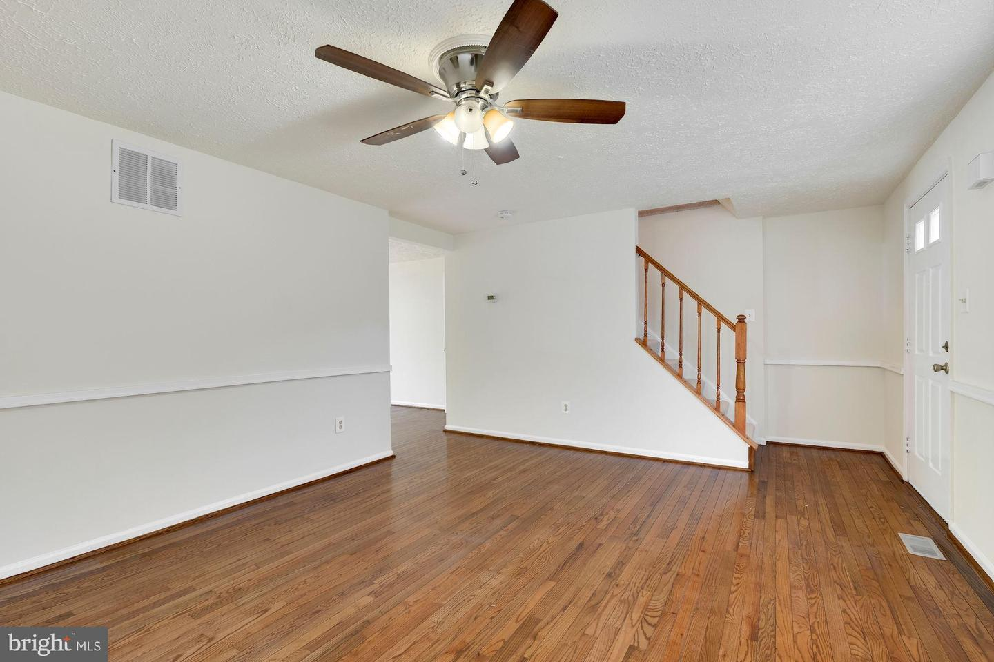 11023 Outpost Drive   - North Potomac, Maryland 20878