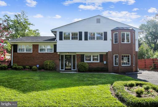 8425 Mount Vernon Hwy Alexandria VA 22309