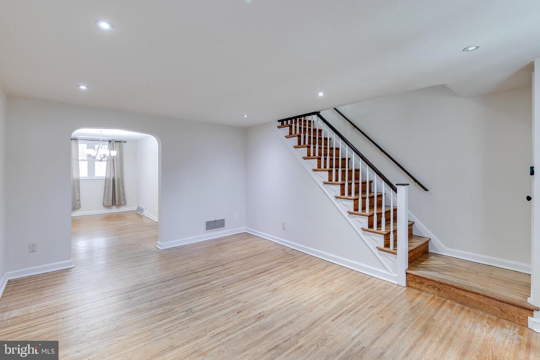 2226 Ardmore Avenue Drexel Hill, PA 19026