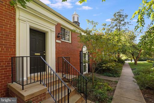 1731 Preston Rd #960