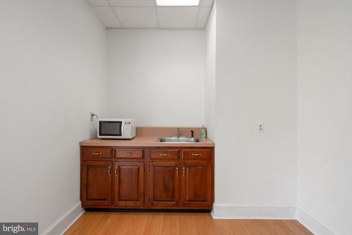 1329 Alum Spring Rd #suite 201 Fredericksburg VA 22401