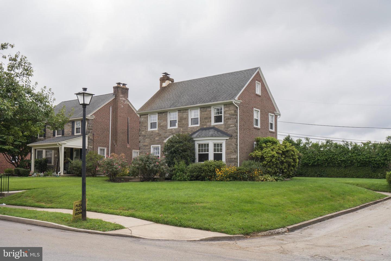 36 Greenview Lane Havertown, PA 19083