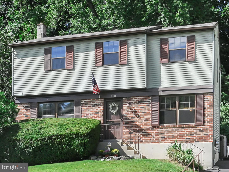 310 Francis Drive Havertown , PA 19083