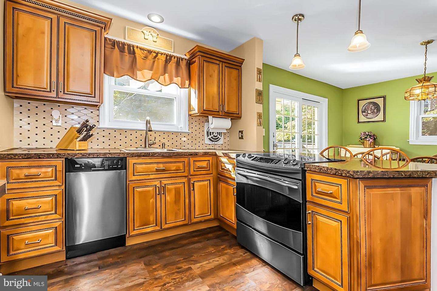 5212 Reservation Road Drexel Hill , PA 19026
