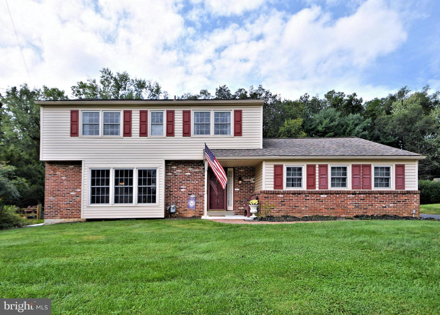1382 Station Place West Chester, PA 19380