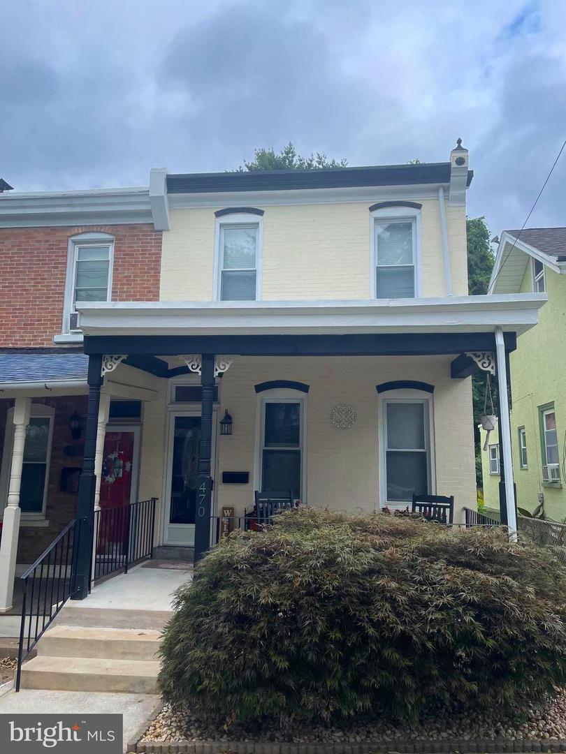 470 Ripka Street Philadelphia, PA 19128