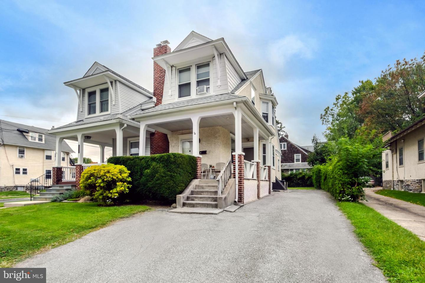 2129 E Darby Road Havertown, PA 19083