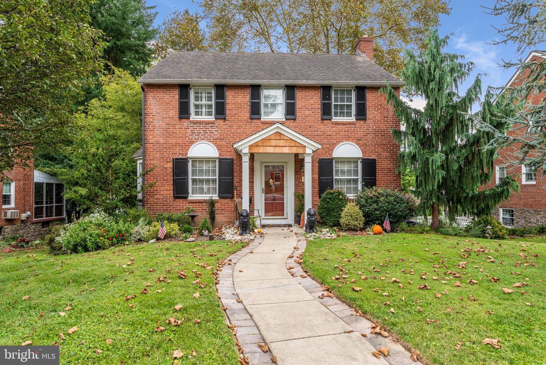5206 Bella Vista Road Drexel Hill , PA 19026