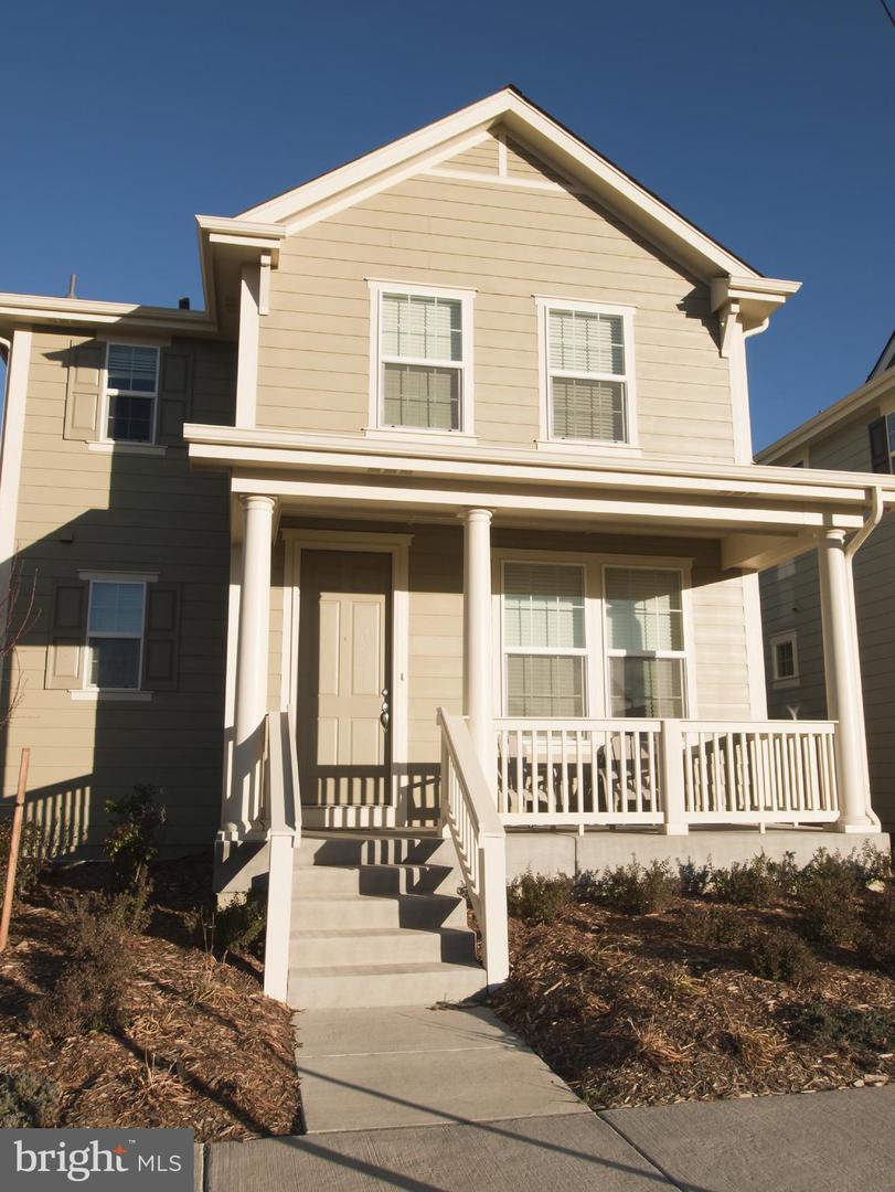 138 Rockland Avenue Bala Cynwyd, PA 19004