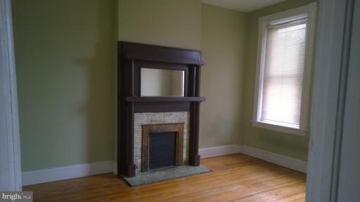 800 W Clay St Richmond VA 23220