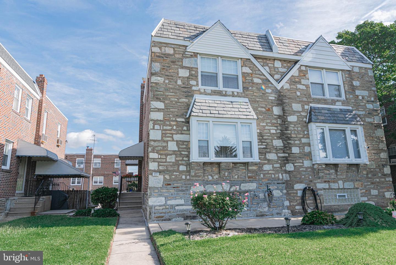 919 Longshore Avenue Philadelphia , PA 19111