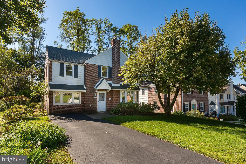 213 Walnut Hill Lane Havertown, PA 19083