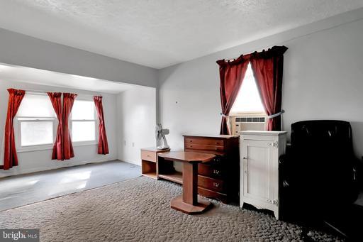 572 N Loudoun St Winchester VA 22601