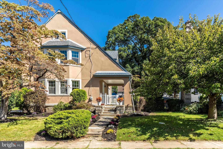 917 Cornell Avenue Drexel Hill, PA 19026