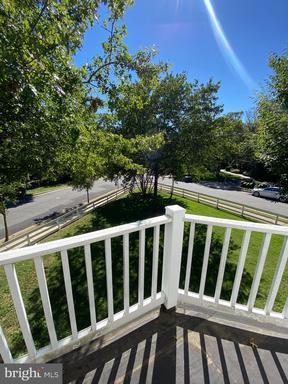 2601 Ridge Road Dr Alexandria VA 22302