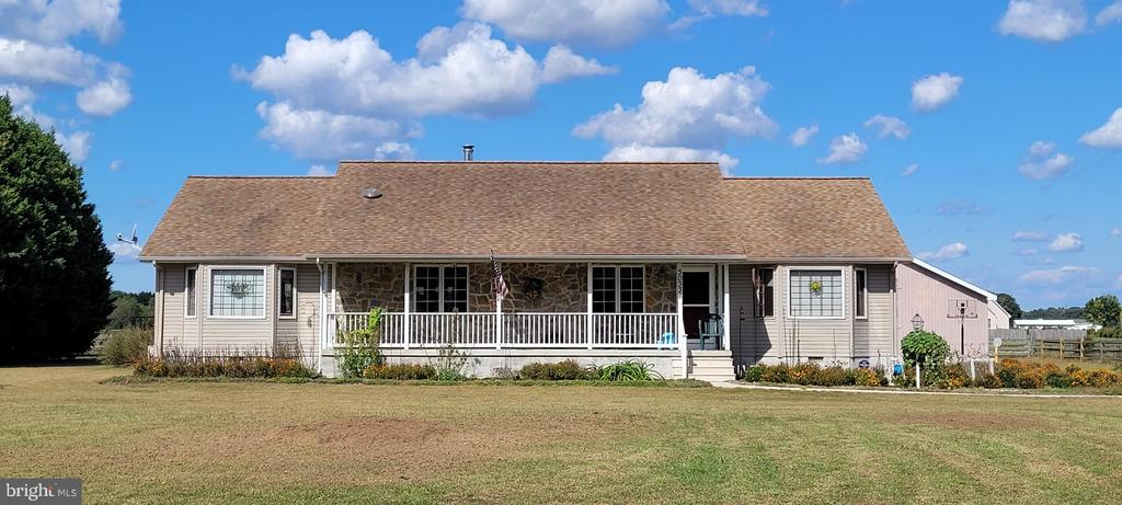 30338 HICKORY HILL RD,Millsboro,DE 19966