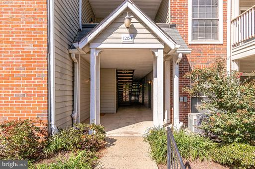 12154 Penderview Ter #1204