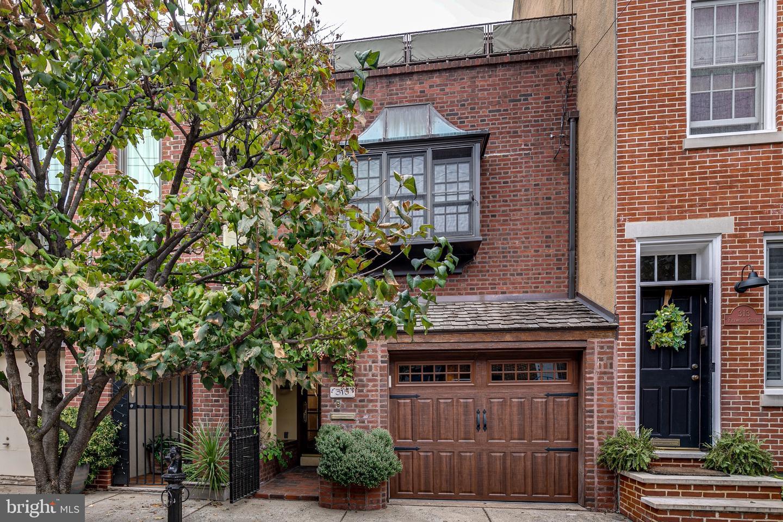 315 Fitzwater Street Philadelphia, PA 19147