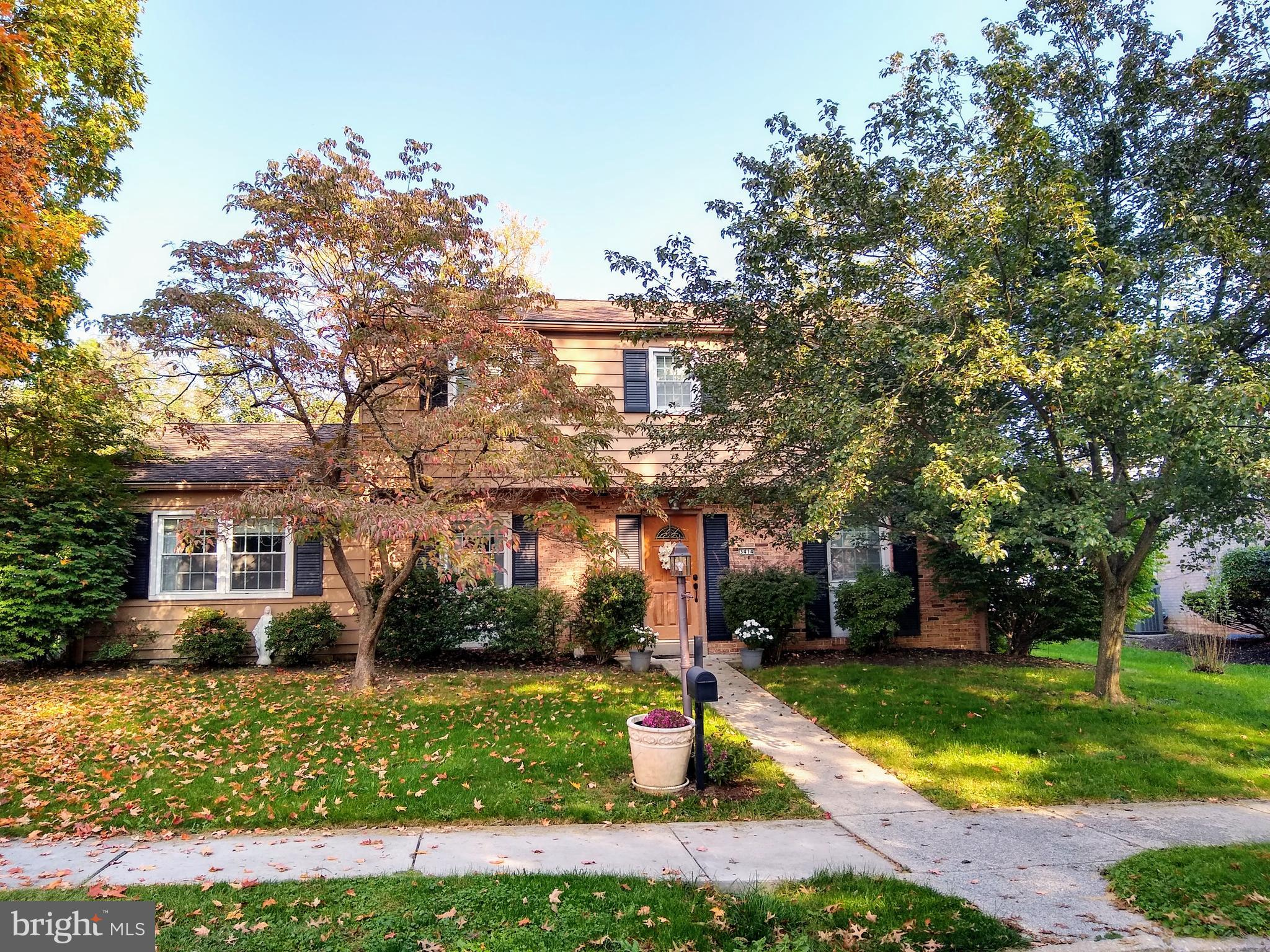 3414 Canby Street, Harrisburg, PA 17109