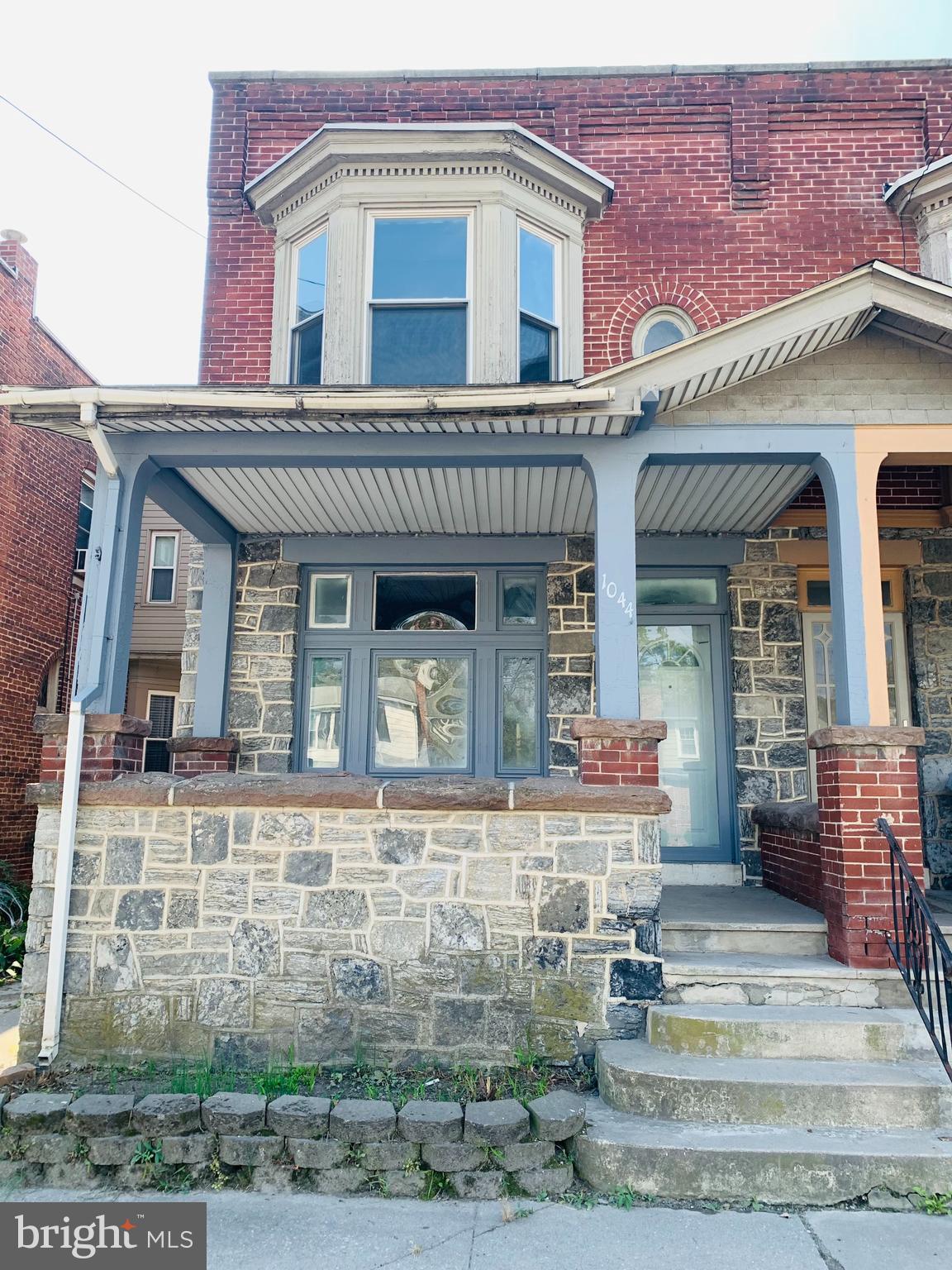 1044 Roosevelt Avenue, York, PA 17404