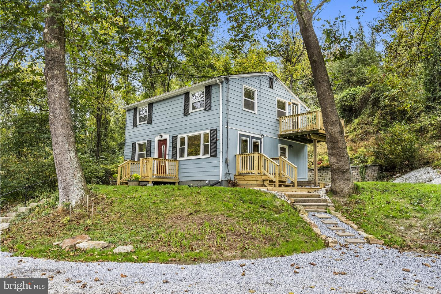 1010 Sugarsbridge Road West Chester, PA 19380