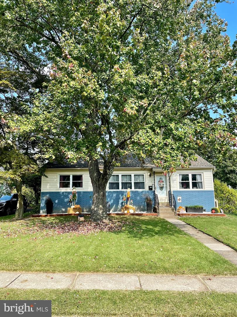 119 Forest Avenue Willow Grove, PA 19090